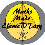 Maths Made Tutoring